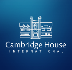 Cambridge House International