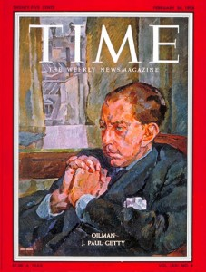 Source: http://www.time.com/time/covers/0,16641,19580224,00.html