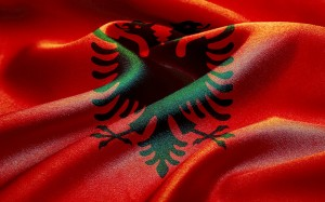 Canada is the largest foreign investor in Albania with over $850 million spent in 2012