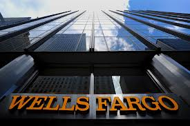 Wells Fargo to Build Out London Commodity Desk While Others