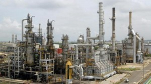 Canacol plans to spend $117 million of the $150 million in Colombia (Photo: REUTERS/Fredy Builes)