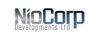 NioCorp_Developments_NB