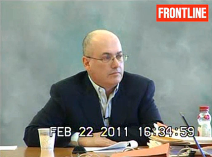 Steve-Cohen-Uncertain-Of-Insider-Trading-Rules-In-Newly-Released-2011-Deposition-Video