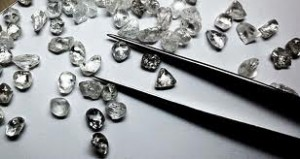 Lucara projects 400,000 to 420,000 carats of production in 2014 (Image: Lucara Diamond Corp.)