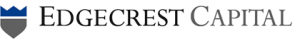 Edgecrest Capital is led by David Beatty, the co-founder of Westwind Partners and Yamana (Image: Edgecrest Capital Corp.)