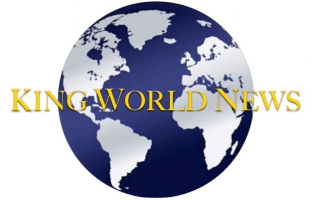 KingWorldNews