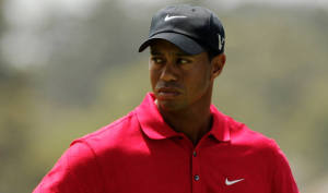 Tiger-Woods-angry2