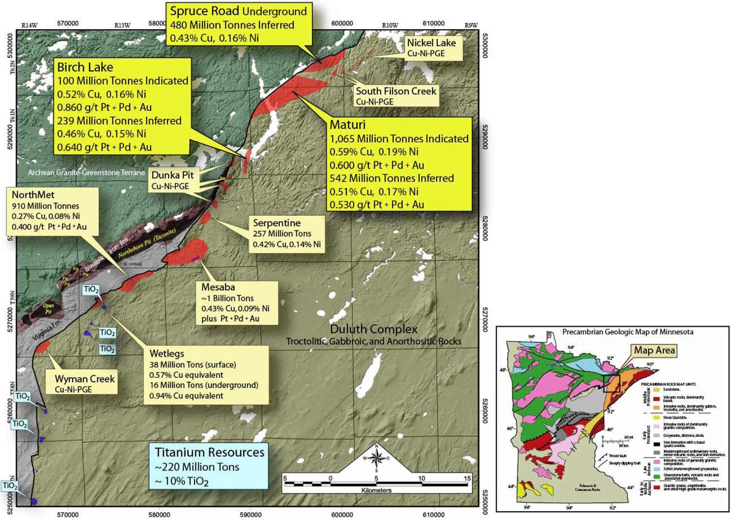 Twin_Metals_map_01 (1)