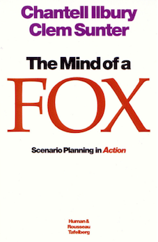 The_Mind_of_a_Fox_2