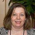 Governance Professional and Advisor Lorraine Pike (Linkedin photo)