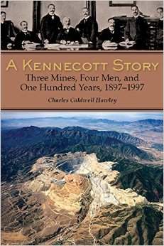 kennecott-cover